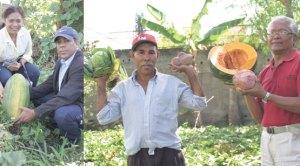 La receta más revolucionaria para combatir la desnutrición