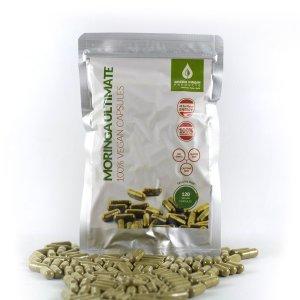 veganpowder